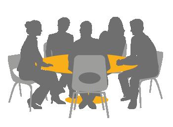 Ihre Sitzung